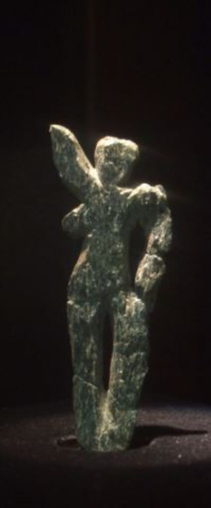 Venus of Galgenberg